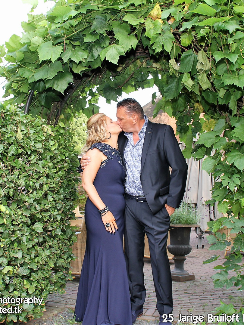 Peter & Tanja 25 Jarige Bruiloft-21.jpg