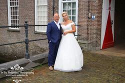 Bruiloft Gerrie & Tamara 28-08-2021-584