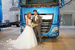 Bruiloft Martino & Manon 9-9-2021-156