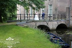 Bruiloft Gerrie & Tamara 28-08-2021-625