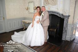 Bruiloft Giel & Barbara 21-08-2021-836