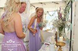 Bruiloft Nicky & Sierra 10-8-2021 Weert-200