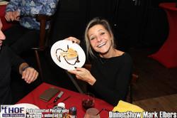 Dinnershow Mark Elbers-341