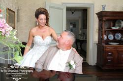 Bruiloft Giel & Barbara 21-08-2021-145