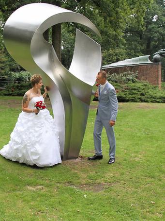 Bruiloft Michael & Bertina-374.jpg