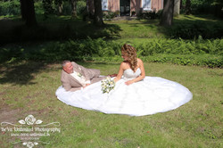 Bruiloft Giel & Barbara 21-08-2021-944