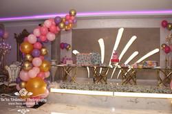4de Verjaardagsfeest Elienna 3-10-2021-27