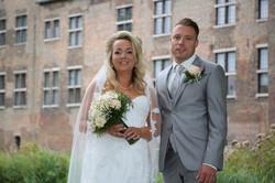 Bruiloft Frank & Anita 24-9-2021-489