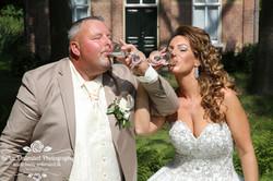Bruiloft Giel & Barbara 21-08-2021-962