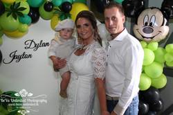 Doopsel Jayton & Dylan 5-9-2020-487