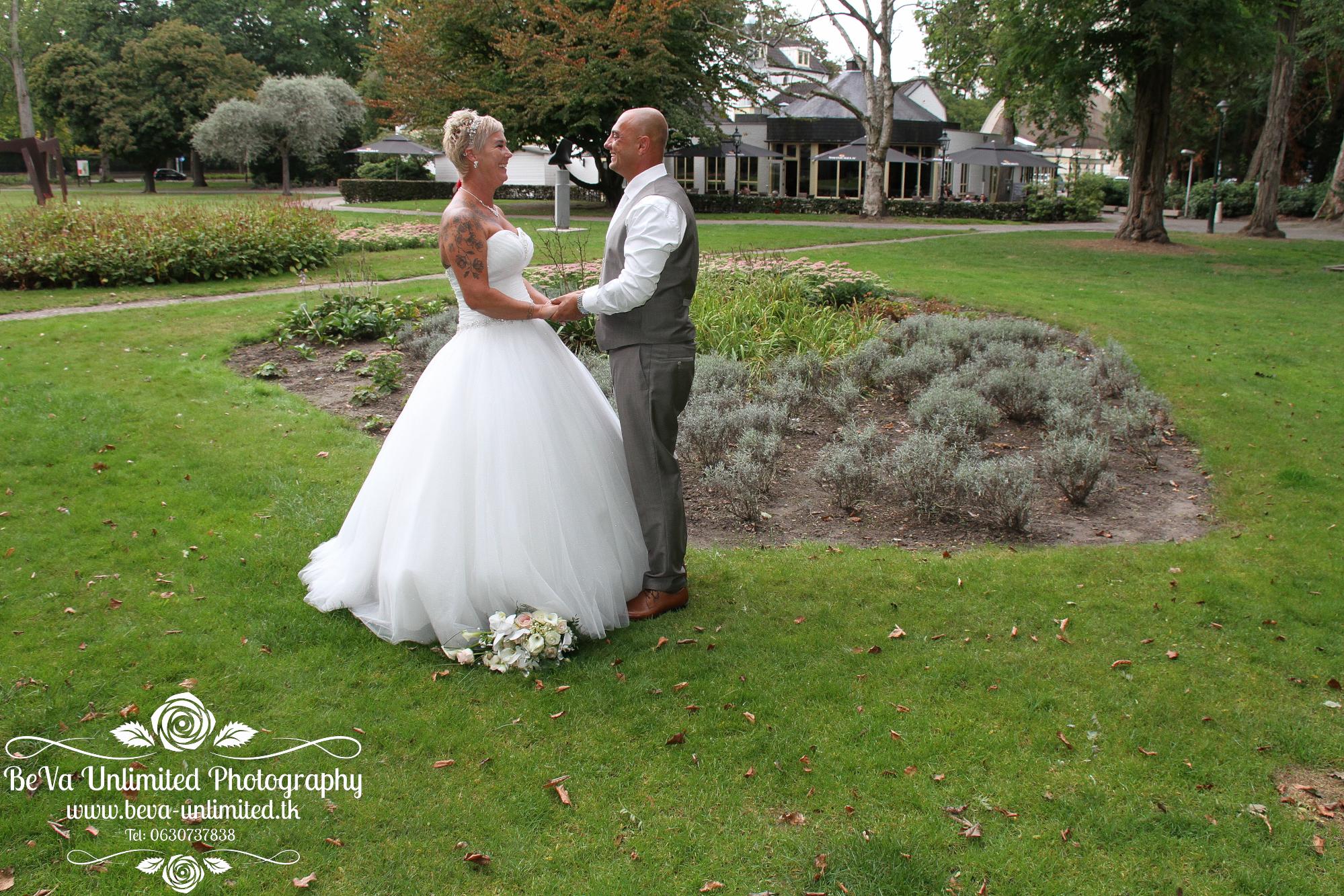 Bruiloft Eric & Bianca 4-9-2020-682