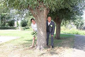 Bruiloft Theo & Marij 18-9-20-333.jpg