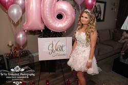 Sweet Sixteen Naomi-3