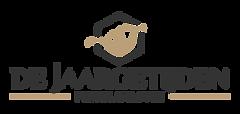 logo-dejaargetijden.png