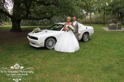 Bruiloft Eric & Bianca 4-9-2020-664