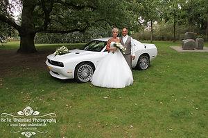 Bruiloft Eric & Bianca 4-9-2020-664.jpg