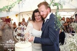 Bruiloft Nicky & Sierra 10-8-2021 Weert-383