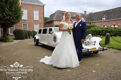 Bruiloft Gerrie & Tamara 28-08-2021-306