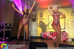 Ferry & Friends Live!-178