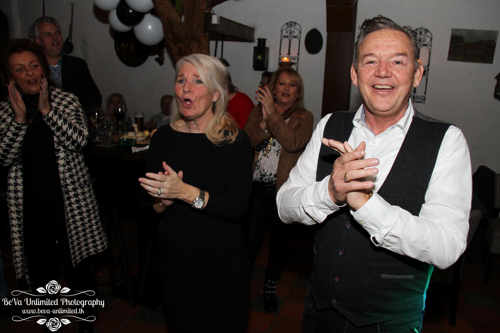 Marc & Aukje 40 jaar getrouwd-186