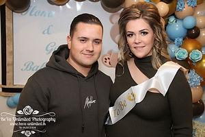 Babyshower Ilona & Gerrit-22.jpg