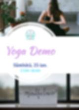 Yoga Demo 25 Ian.jpg