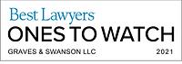 127298 - Graves & Swanson LLC (1).png