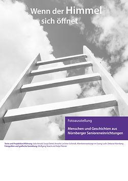 Leiter Plakat_Druck.jpg