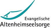 Evangelische AHS_cmyk.jpg