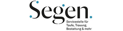 segen-logo-web2.jpg