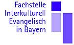 Logo fachstelle.jpg