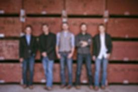 NC Band (1)_edited.jpg