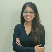 Bhavika Jain.jpg