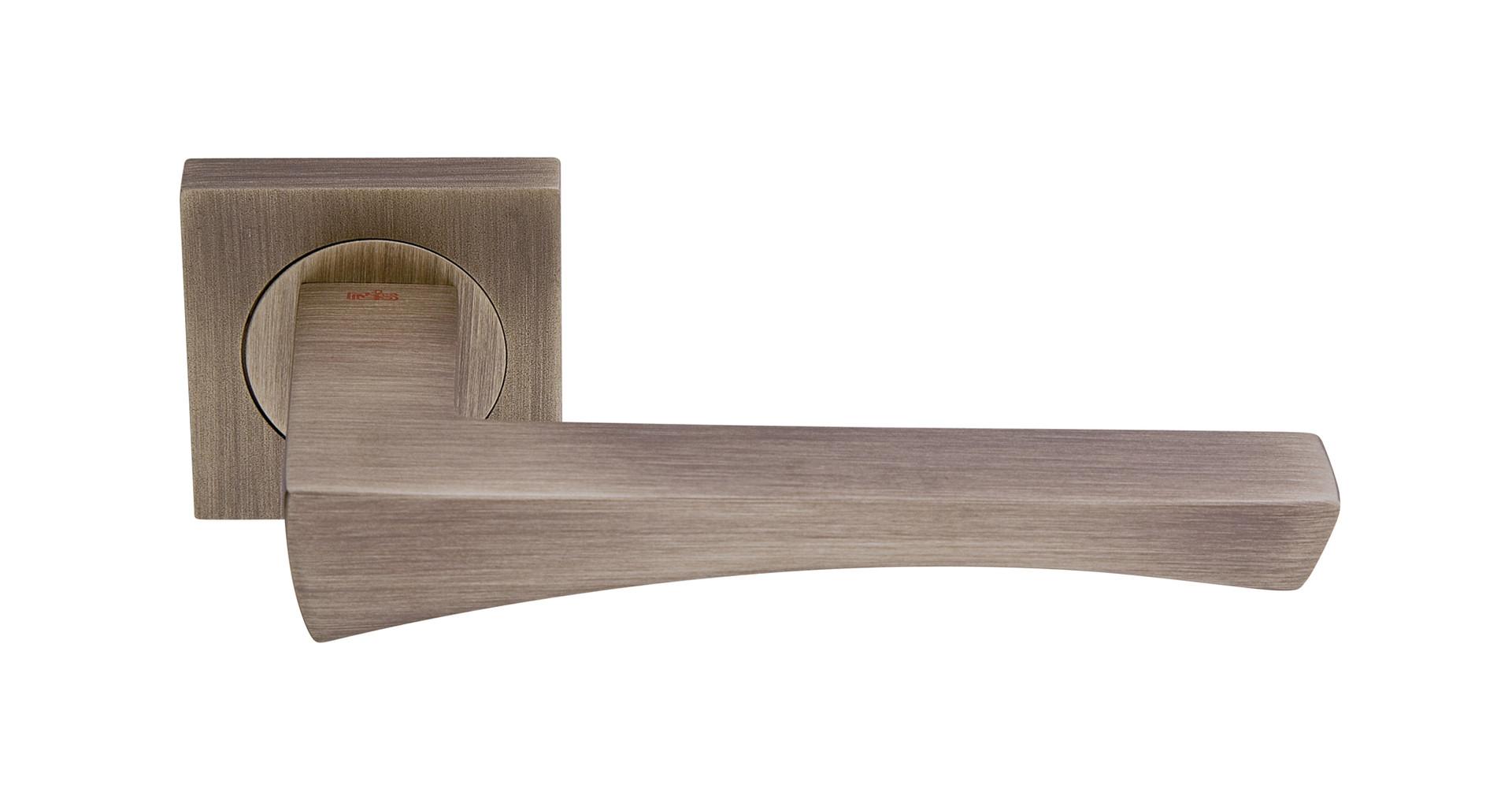 ARCO Diseño Marcello Cutino.