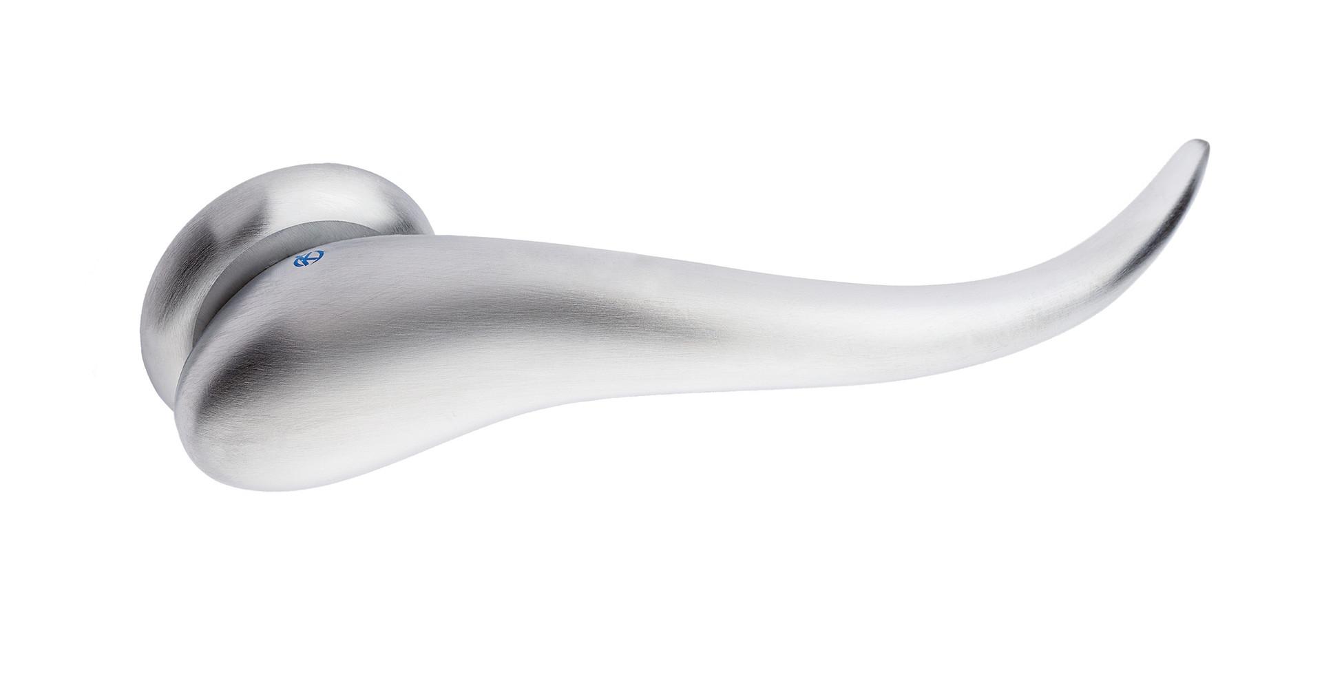 APRITI Diseño: Philippe Starck.