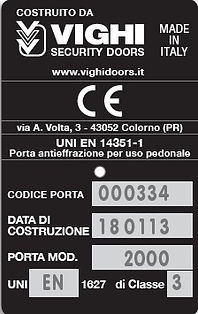 Placa Registro.jpg