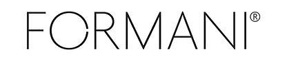 FORMANI logo.jpg