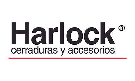 logo harlock2.jpg