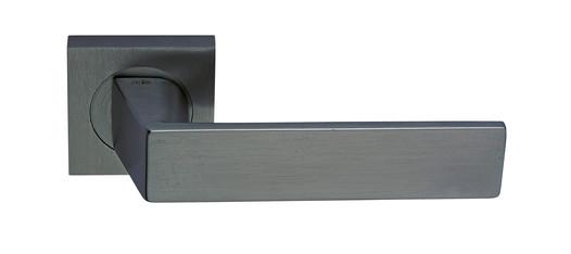KAPPA Diseño: Enrico Cattaneo