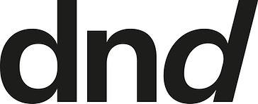 Dnd_logotipo.jpg