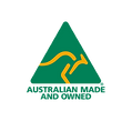 AMO-2021-Logo-CMYK-For-Print_edited.png
