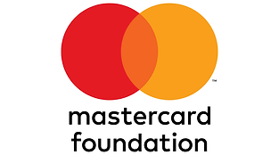 mastercard-foundation-vector-logo.png