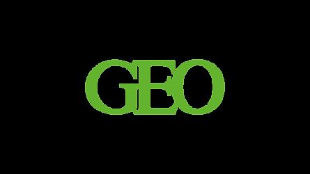 GEO-magazine-germany.png