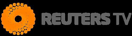 Reuters_TV_logo.png