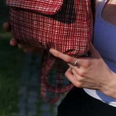 Sonja Blagojevic - torba 1.JPG