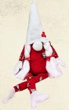 obuka za šivenje lutke