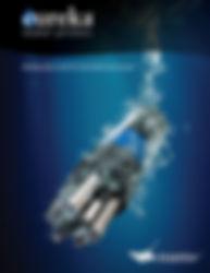 M+ Brochure cover.jpg