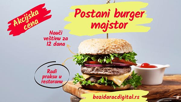 obuka_za_burger_majstora_božidarac.png
