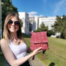 Sonja Blagojevic  torba 3.JPG