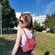 Sonja Blagojevic - torba 2.JPG